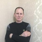 Виталий Сергеев 51 Кишинёв
