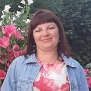 Елена 43 Красноярск
