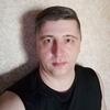 Sergey Kurenkov, 40, Suvorov