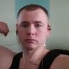 Kolya, 29, Uglich