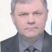 Александр 70 Йошкар-Ола