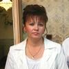 Ольга, 49, г.Жодино