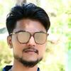Hamayoun Gujjar, 21, г.Исламабад