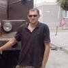 Витя, 42, г.Киев