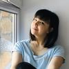 Anjelika, 29, Shchuchinsk