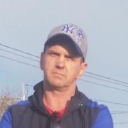 Василий 43 Южно-Сахалинск