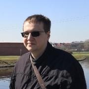 Алексей 33 года (Весы) Великий Новгород (Новгород)