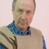 Геннадий, 60, г.Нарьян-Мар