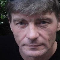 раймис, 54 года, Телец, Москва