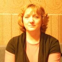 Ольга, 46 лет, Рак, Санкт-Петербург