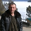 олег, 45, г.Турочак