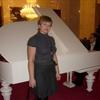 ХЕЛЬГА, 46, г.Новочеркасск