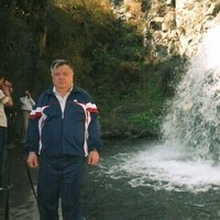 Александр, 74 года, Стрелец, Новосибирск