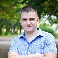 Павел, 34 года, Лев, Павлоград