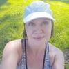 Jennyfer, 44, Montreal