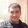 Артур Гаймуранов, 38, г.Пермь