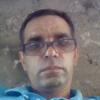 Saqo, 48, г.Ереван