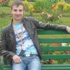 Константин Шиляев, 21, г.Киров (Кировская обл.)