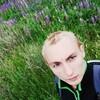 Геннадий, 25, г.Житомир
