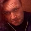 ЮРИЙ, 43, г.Вольногорск