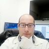 эрвин, 33, г.Тель-Авив-Яффа