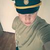 Serega, 20, Yaroslavl