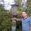 Николай, 27, г.Новая Водолага