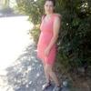 Юлианна, 26, г.Тячев