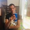 Михаил, 26, г.Ростов-на-Дону