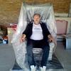 Петр, 53, г.Курчатов