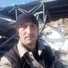 Денис Смирнов, 37, г.Великие Луки
