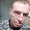 Aleksey, 41, Kostroma