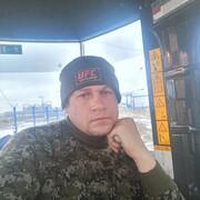 Виктор 30 Исетское
