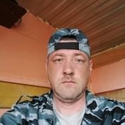 Юрий Ионов 41 Москва