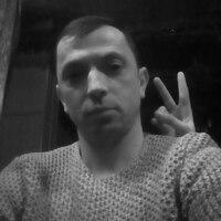 Сергей, 36 лет, Скорпион, Москва
