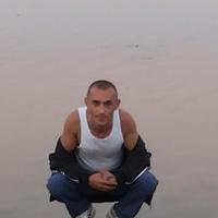 Сергей, 36 лет, Овен, Челябинск