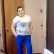 Жанна 37 Калуга