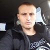 юрий, 32, г.Петропавловск