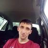 Жека, 37, г.Чернушка