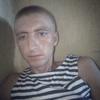 Михаил, 30, г.Севастополь
