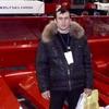 Валік, 34, г.Хмельницкий