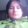 лора, 35, г.Акимовка