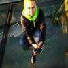 Оксана, 28, г.Львов