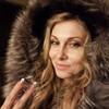 Татьяна, 41, г.Синельниково