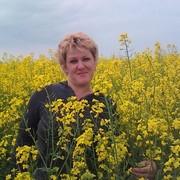 Света 40 лет (Весы) хочет познакомиться в Буде-Кошелево