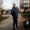 Сергей, 23, г.Новороссийск