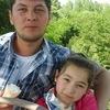 Алишер, 32, г.Симферополь