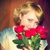 Людмила Бурдонос(Рыба, 38, г.Золотоноша