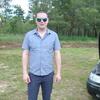 МИХАИЛ, 30, г.Котово