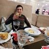 Abror, 25, г.Ташкент